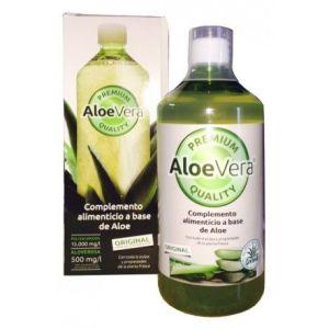 aloe-vera-premium-quality-1-litro-equilibra-t