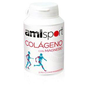 colageno-con-magnesio-270-ana-maria-lajusticia-Loomulik_1024x1024