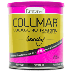 collmar-beauty-drasanvi-500x500