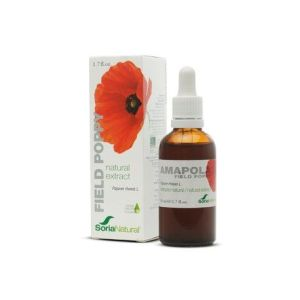 extracto-de-amapola-soria-natural-50-ml