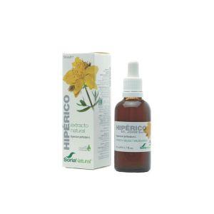 hiperico-extracto-50ml-soria-natural