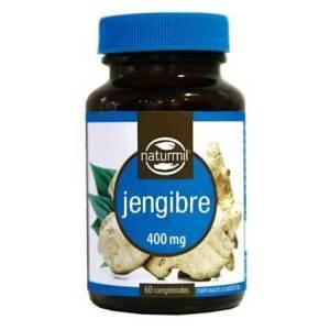 jengibre_400_mg_60_comp_naturmil_dietmed