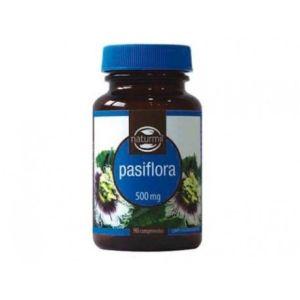 passiflora-500-mg-de-naturmil-90-comprimidos