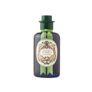 Shampoo_D_Shila_Lavender_greasy_hair_salt_free_300ml_0