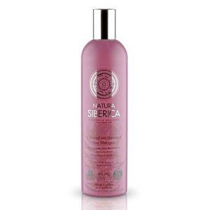champu-para-cabello-tenido-y-danado-proteccion-y-brillo-400ml-natura-siberica-krous-4607174430440