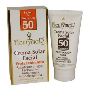 crema-solar-facial-factor-50-fleurymer