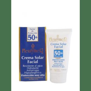 crema-solar-facial-spf-50-fleurymer
