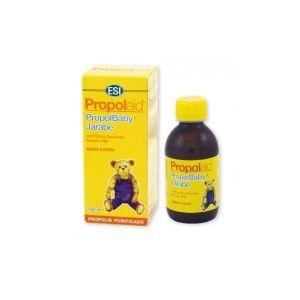 propolaid-propolbaby-jarabe-180-ml-mayores-3-anos