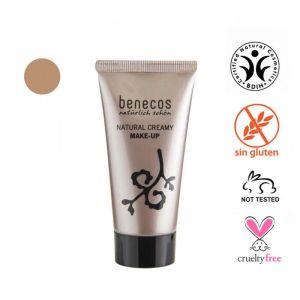 maquillaje-natural-en-crema-honey-benecos