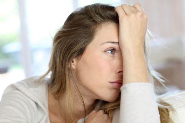 mujer-con-anemia