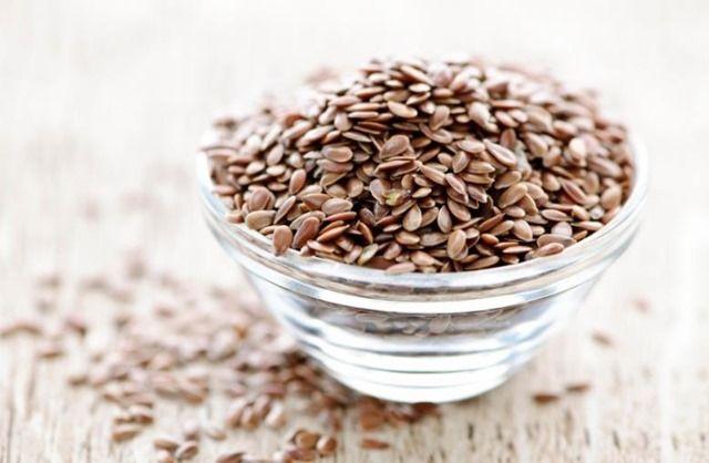 maceracion-semillas-de-lino