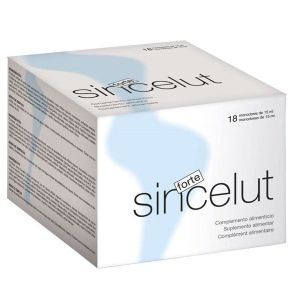 sincelut-18monodosis-bioser