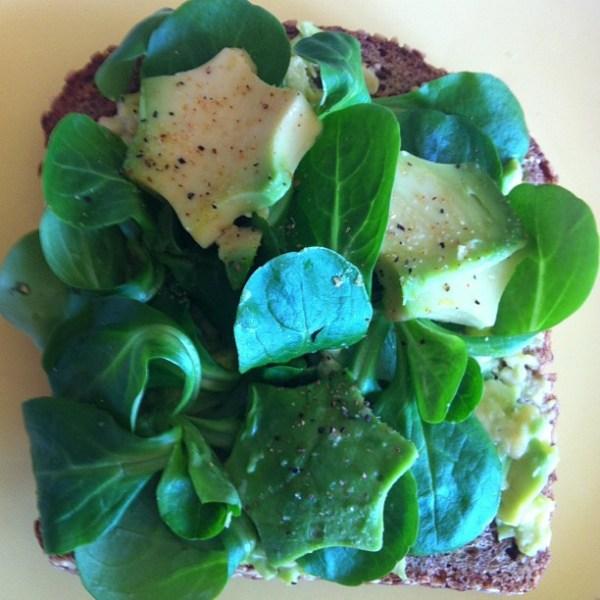 mache-avocado-toast