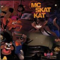 MC Skat Kat