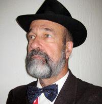 Juan Gervás