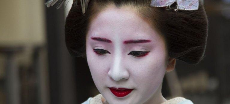 Japón 2016: información, ruta y presupuesto final para 20 días.