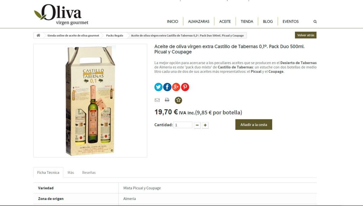 aceite-de-oliva-castillo-de-tabernas-01-pack-duo-mixto-picual-500-ml-coupage-500-ml