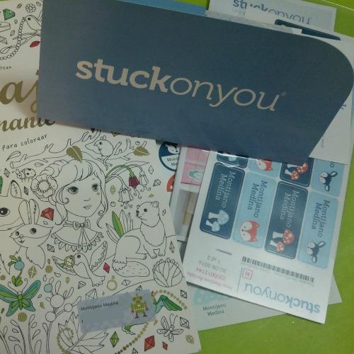 stuck-on-you-etiquetas