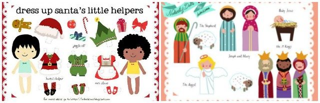 decorando-la-navidad-imprimibles