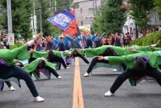 武州武蔵 振興賞