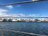 釧路港湾5