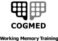 cogmed_logo