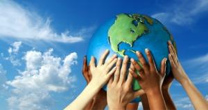 Classroom flashbacks: we are all the same