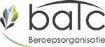 BATC-logo