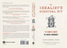 Alessandra Pigni The Idealist's Survival Kit