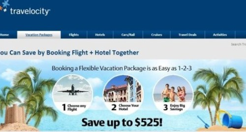 Mar 23,  · I think 5love6love.ml is just fine. I think you can save by booking hotel and air together, but only if you're not picky about the hotel and/or the flights. What I've found is the package prices they show LOOKS great, but then when you see the flights and hotels you .