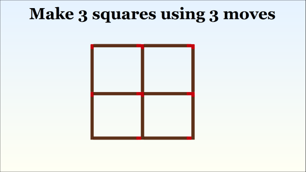 matchstick-puzzle-make-3-squares-in-3-moves-social