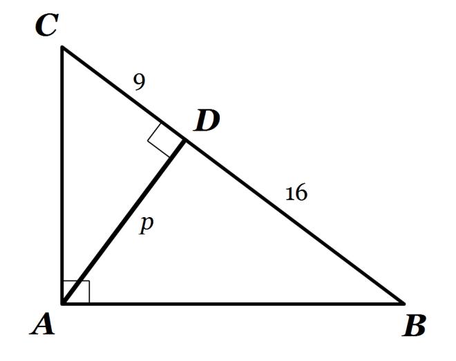 mit-geometry-problem-diagram-blog