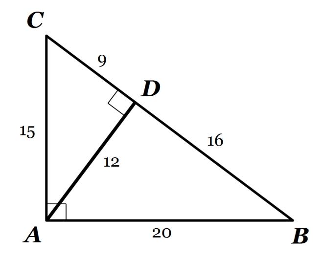 mit-geometry-problem-solved-blog