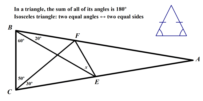 hardest-easy-geometry-problem-langleys-adventitious-angles-principles-solving