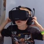 Oculus_Rift_HMD