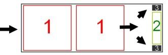 [1.4.6] Compilation plugins 2012-11-24_19.21.55-300x163