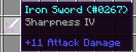 Minecraft 1.7.4 Chicken_Jockey-450x360