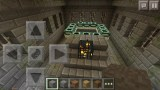 [PE 0.10] Stronghold