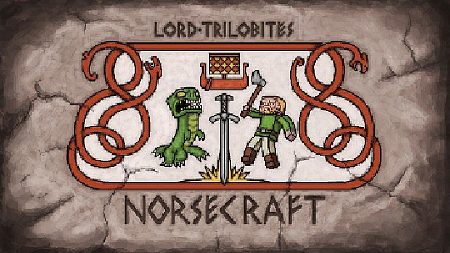 lord-trilobites-norsecraft-resource-pack
