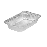 Mineira-Embalagens-Bandeja-Aluminio-131x201-Boreda