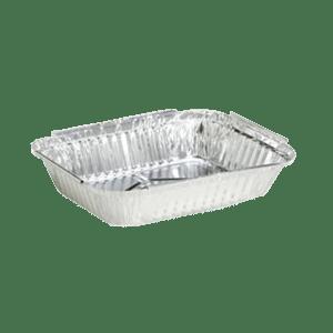 Mineira-Embalagens-Bandeja-Aluminio-N95-Boreda
