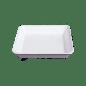 Mineira-Embalagens-Bandeja-CF-066-Funda-Branca-400UN-Copobras