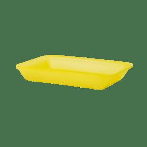 Mineira-Embalagens-Bandeja-CFL-002-Funda-Amarela-400UN-Copobras