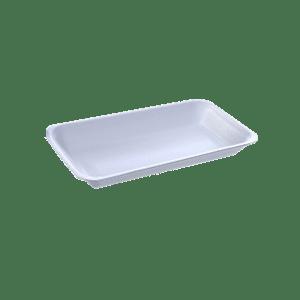 Mineira-Embalagens-Bandeja-CFL-002-Funda-Branca-400UN-Copobras