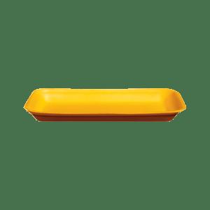 Mineira-Embalagens-Bandeja-CRL-002-Amarela-400UN-Copobras