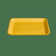 Mineira-Embalagens-Bandeja-CRL-003-Amarela-400UN-Copobras