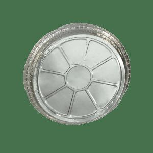 Mineira-Embalagens-Bandeja-Pizza-30CM-Boreda
