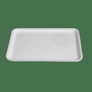 Mineira-Embalagens-Bandeja-RR-003-Branca-400UN-Copobras
