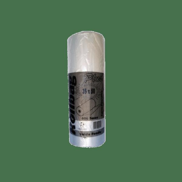 Mineira-Embalagens-Bobina-RollBag-35x50