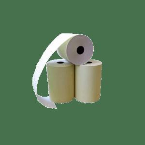 Mineira-Embalagens-Bobina-Termica-DML-79x30